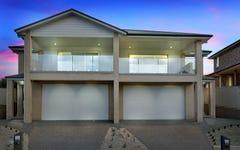 22 Merimbula Close, Flinders NSW