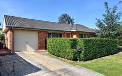 6 royton street, Hillsborough NSW