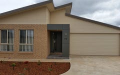 B/11 Franco Drive, Griffith NSW