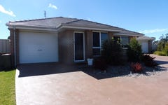 8/14 Hanover Close, South Nowra NSW