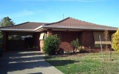 9 Francis St, Moama NSW