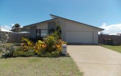 36 Outrigger Drive, Mulambin QLD