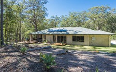 46 Emu Drive, Woombah NSW