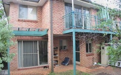 6/29 Haven Court, Cherrybrook NSW