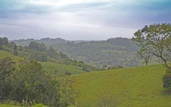 Address available on request, Whian Whian NSW