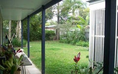 26 Currawong Street, Mudjimba QLD
