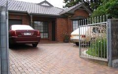 458A Portrush Road, Linden Park SA