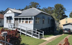 3 Lower McCormack Street, Bundamba QLD