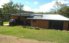 142 Black Duck Creek Roads, Junction View QLD