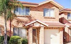 5/32 Wilson Street, St Marys NSW