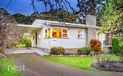 643 Silver Hill Road, Glaziers Bay TAS