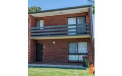 Address available on request, Kensington SA