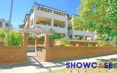 7/48-50 Courallie Avenue, Homebush West NSW