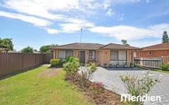 19 Florian Grove, Oakhurst NSW