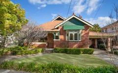 22 Bellambi Street, Northbridge NSW