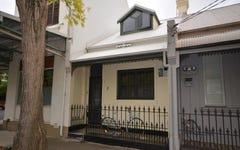 2 Kepos Street, Redfern NSW