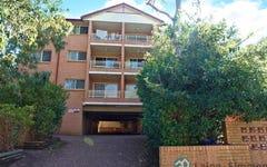 11/14-16 Lennox Street, Parramatta NSW