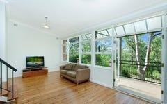 42 Avian Crescent, Lane Cove NSW
