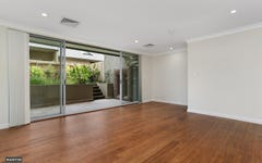 3/140 Kissing Point Road, Dundas NSW