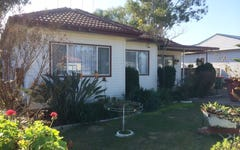 3 Birnam Ave, Blacktown NSW