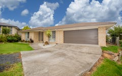21 Spotted Gum Close, South Grafton NSW