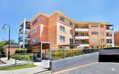 115/1 Manta Place, Chiswick NSW