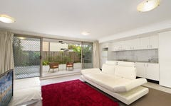 35/2-8 Darley Road, Manly NSW