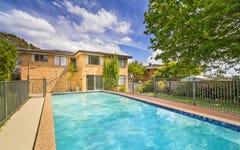 10 Roscommon Crescent, Killarney Heights NSW