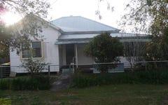 141 Cornwall Street, Taree NSW