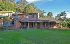 25 Old Chittaway Road, Fountaindale NSW