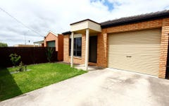 1a Heyers Road, Mount Duneed VIC