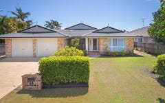 23 Tripcony Court, Pelican Waters QLD