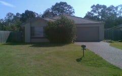 15 Pinewood Street, Wynnum West QLD