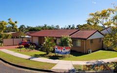 35 Masthead Street, Jamboree Heights QLD