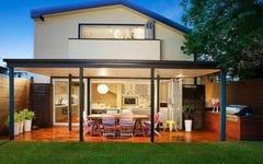 66 Mort Street, Balmain NSW
