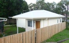 2 Rippon Ave, Dundas NSW