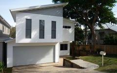 11 Wighton Street, Sandgate QLD