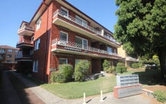 20-22 Crawford Street, Brighton Le Sands NSW