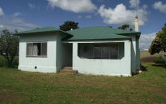 145 Langham Road, Toolamba VIC