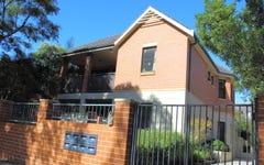 6/43-47 Orpington Street, Ashfield NSW