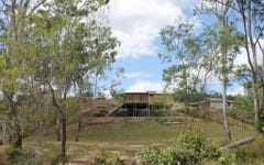 50 Baruby Boulevard, Benaraby QLD