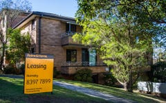 9/82-84 HUNTER STREET, Hornsby NSW