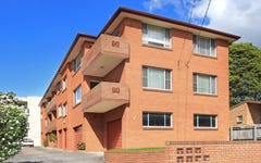 5/51 Smith Street, Wollongong NSW