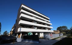 A204/5-7 The Avenue, Mount Druitt NSW