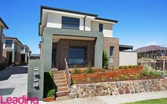 2/23 Outlook Way, Sunbury VIC