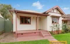 24 Flora Street, Roselands NSW