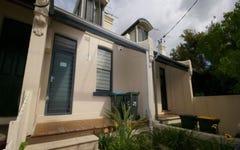 25 Harris Street, Balmain NSW