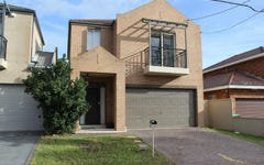 82 Boundary Road, Liverpool NSW