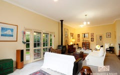Address available on request, Kangaroo Valley NSW