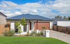 66 Ross Road, Upper Kedron QLD